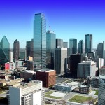 downtown-dallas