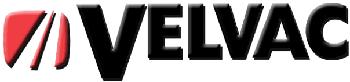 logo-velvac
